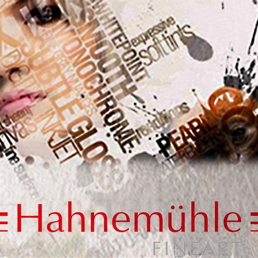 hahnemuhle fine art