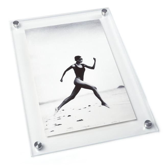 Modern-acrylic-wall-frames