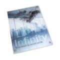 Infinity Direct Acrylic Prints