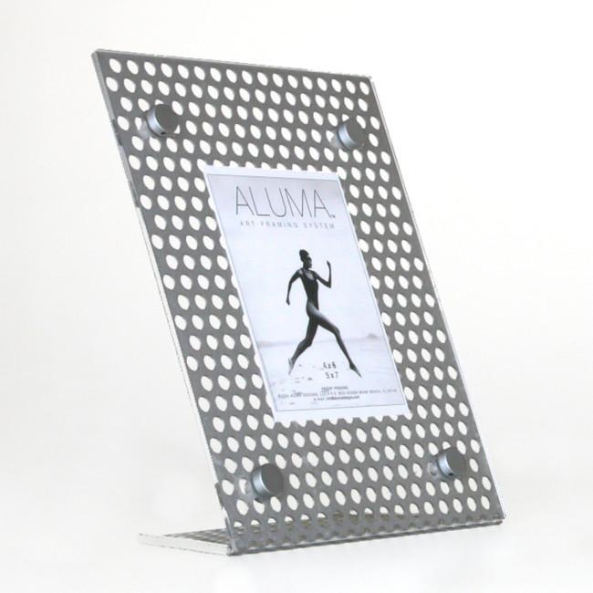 Tabletop Metal Perf Frame