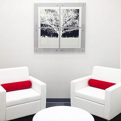 Home Gallery 2 Aluma Designs