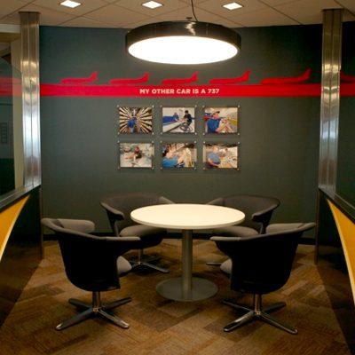 Office Gallery 4 Aluma Designs