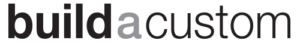 Architek Logo
